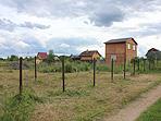 земельный участок в СНТ Ручеек 99 у деревни Плесенское, Киевское шоссе